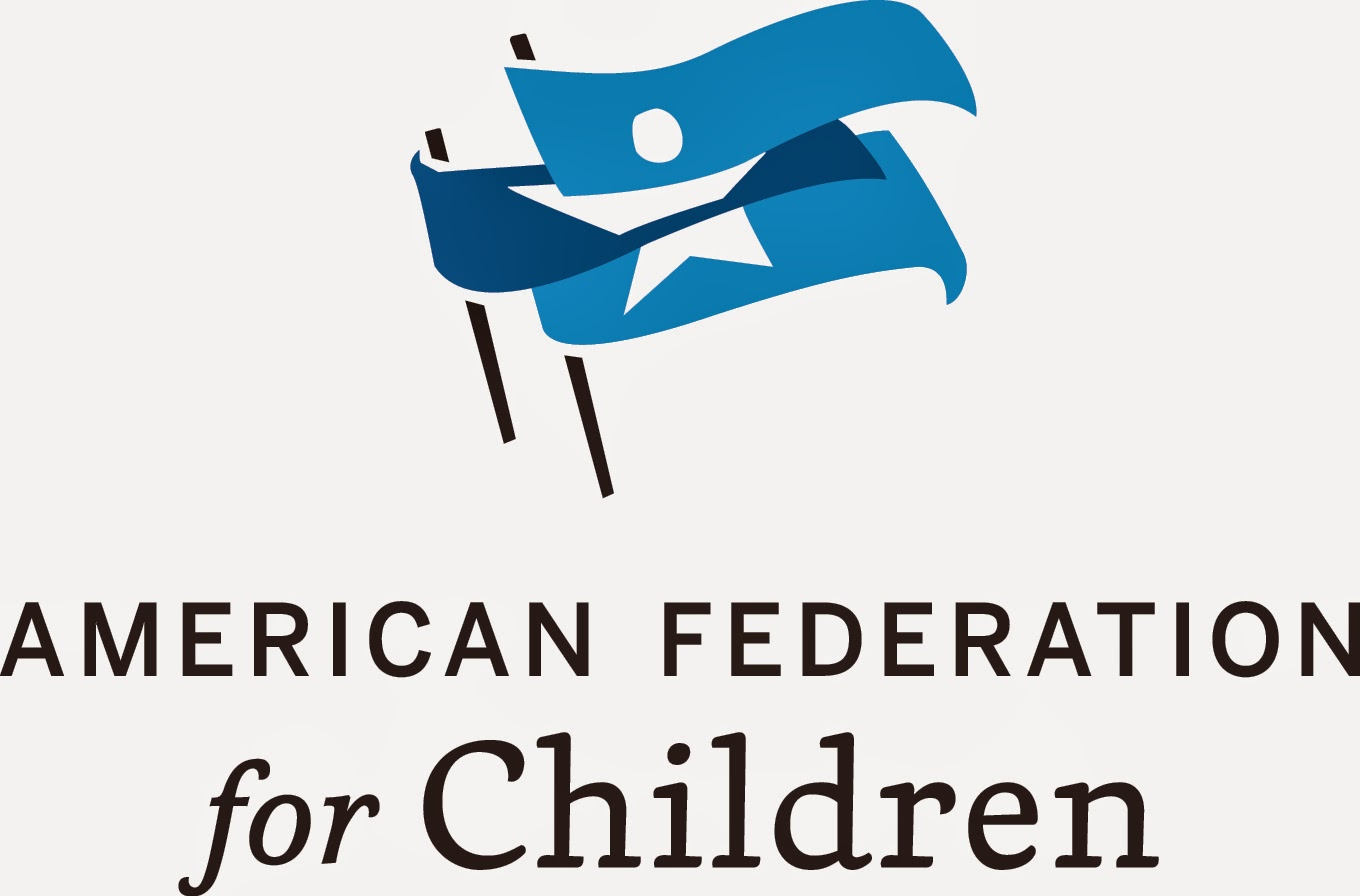 American Federation of Children
