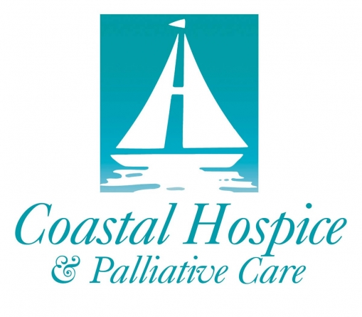 Coast Hospice Forever Lucky Films Commercial VIdeography