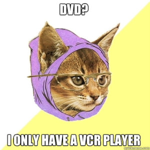 Dvd-i-only-have-a-vcr