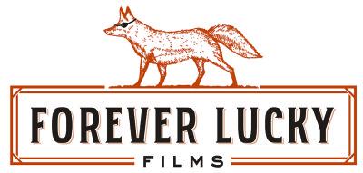Forever Lucky Films