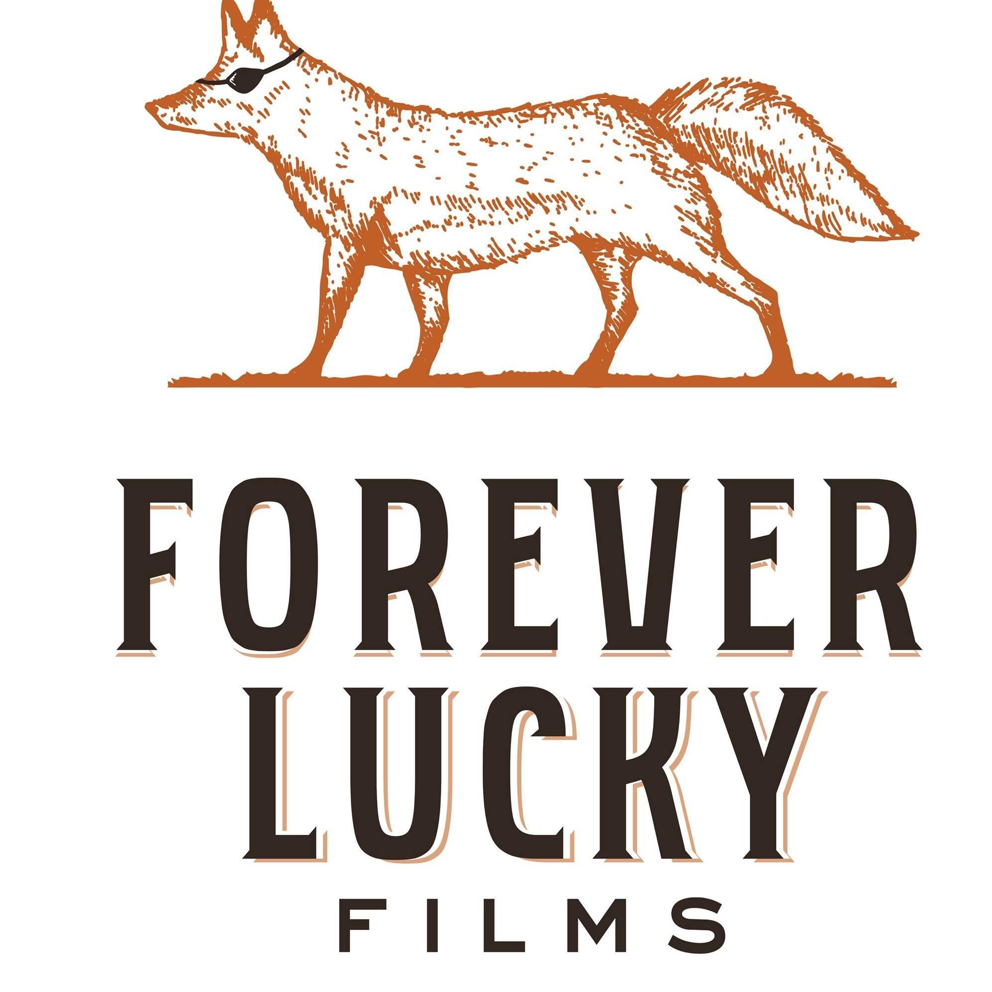 Philly weddings Forever Lucky Films