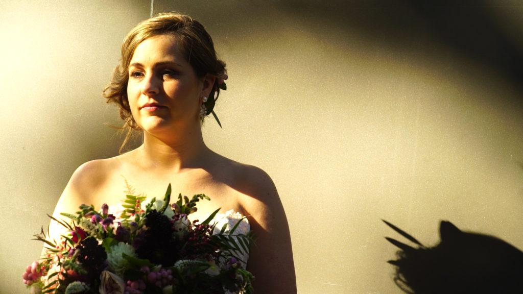Wye River Estate Wedding Videography