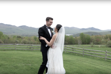 mountain top inn, Vermont weddings